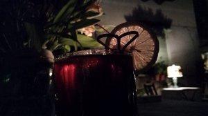 1人でお酒を飲む文化、、、、(・∀・)イイ!!