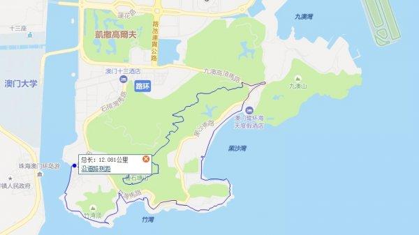 山あり海あり(^○^)