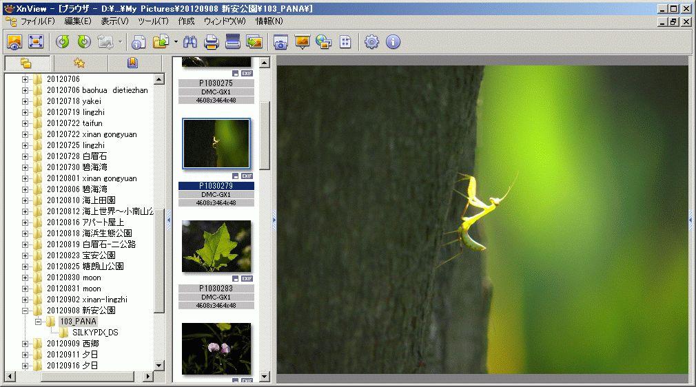 ファイル 498-2.jpg